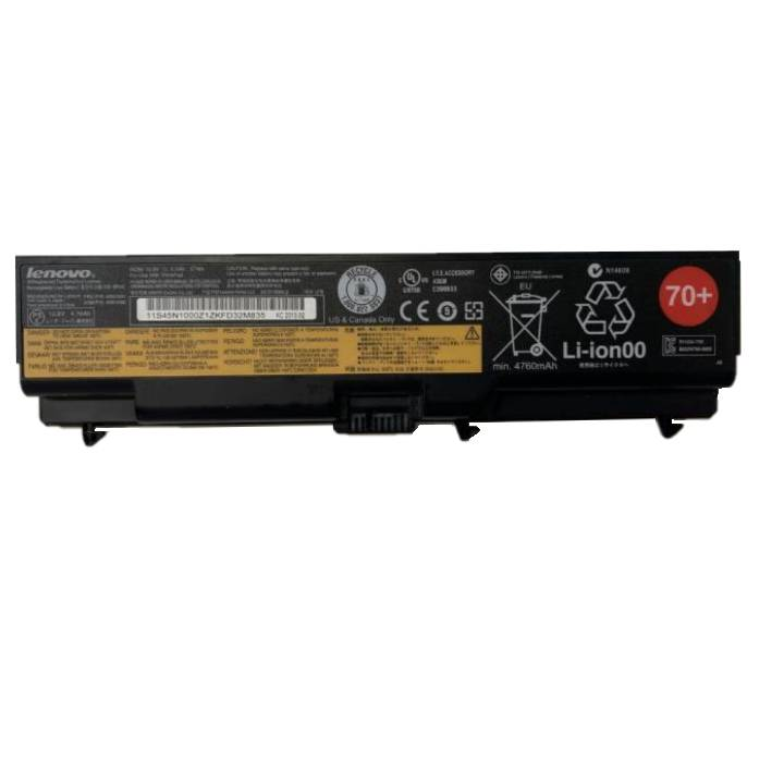 Replacement Genuine Lenovo Thinkpad Battery 57 Wh 10.8V 40%+